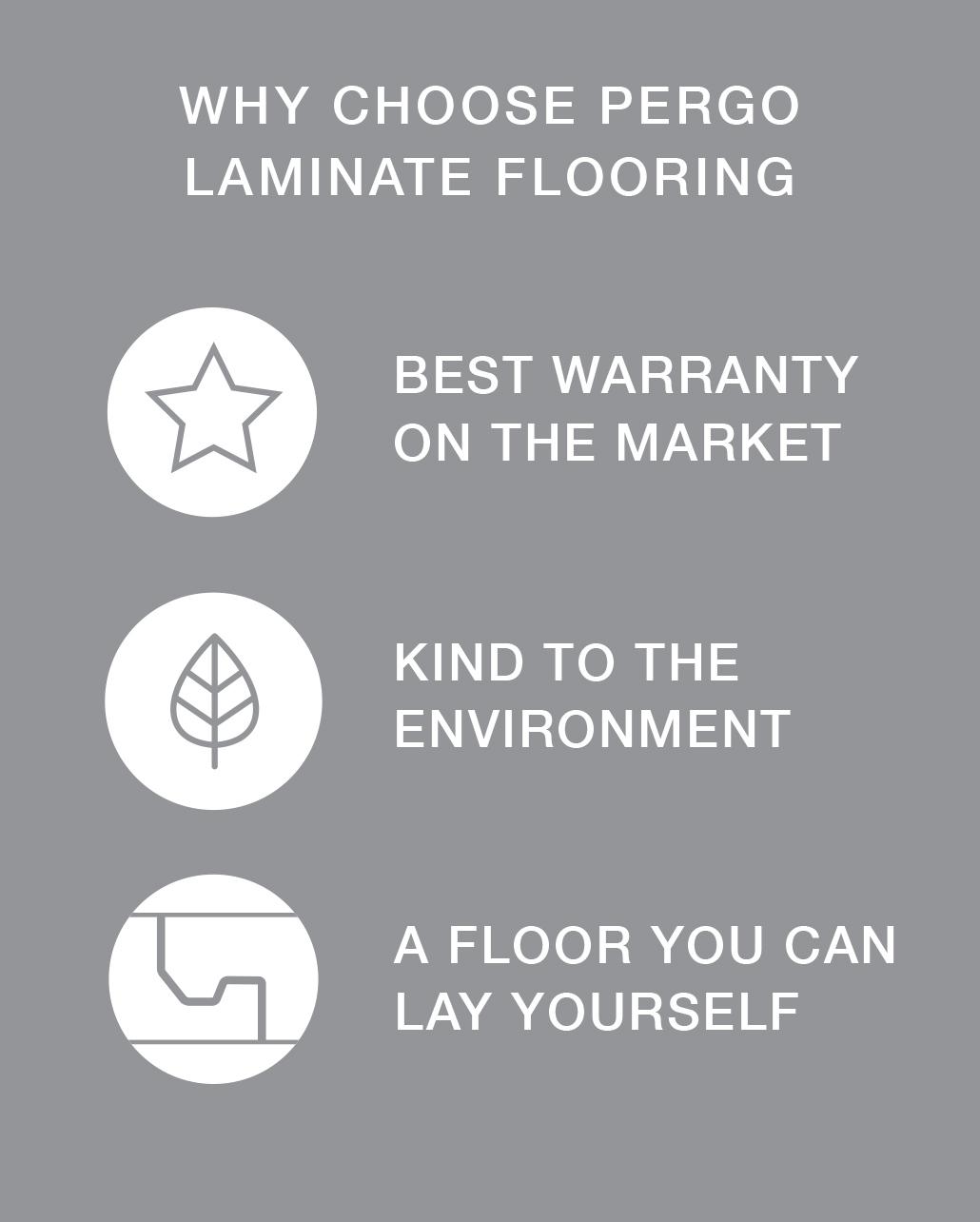 Pergo-infographics-the-value-of-a-good-laminate-flooring