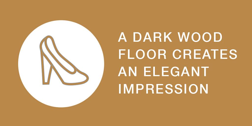 Pergp-infographics-dark-wood-flooring