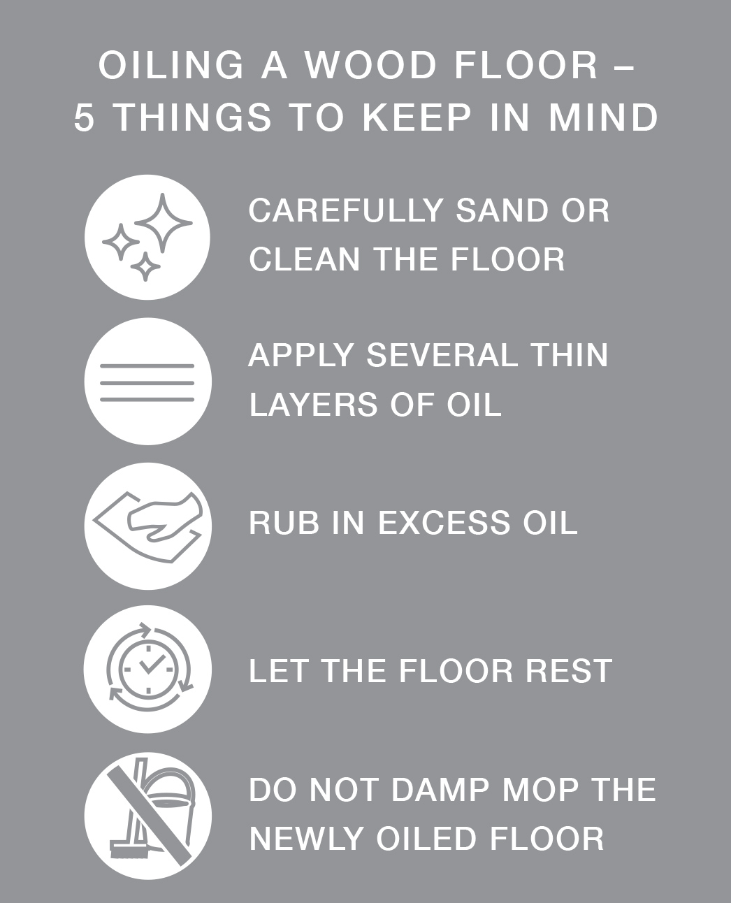 pergo-infographic-oiling-a-wood-floor