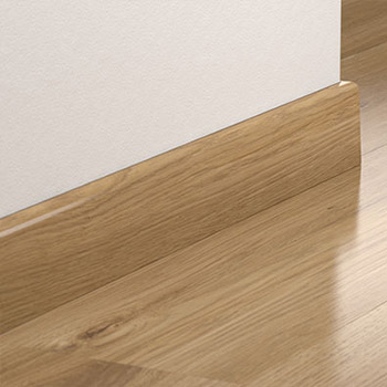pergo laminate flooring accessories skirtings