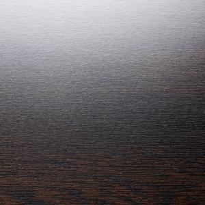 Genuine Wood