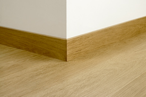 Плинтус Quick-Step Largo Parquet