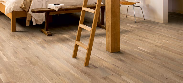 Quick Step Parquet Floors To Match Your Lifestyle And Interior