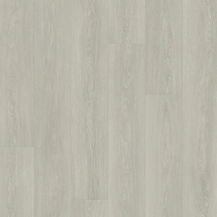 L0334-03568 | Siberian Oak, plank | Pergo co uk