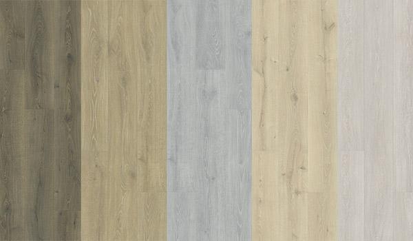 Commercial Flooring Solutions Pergo Asia, Pergo Laminate Flooring