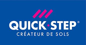 Quick-Step