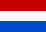 Flag The Netherlands
